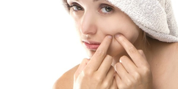 acne-treatments