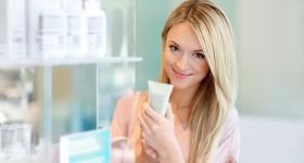 skin-tightening-cream