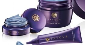 tatcha-indigo-collection