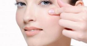 under-eye-wrinkles