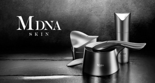 MDNA-skincare-products