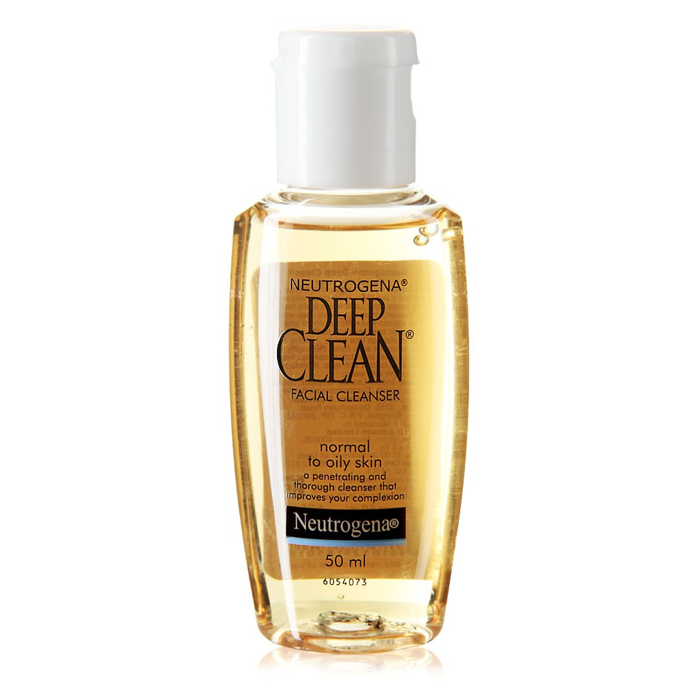 acne-best-face-wash