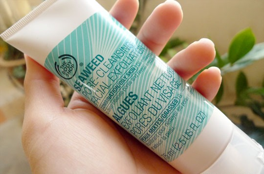best-face-wash-for-acne