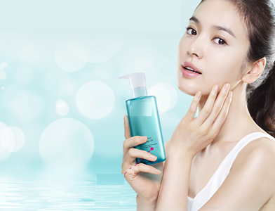 2014-best-face-wash-for-acne
