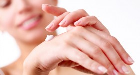 2014-best-lotion-for-dry-skin