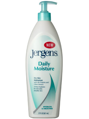 best-moisturizer-for-dry-skin