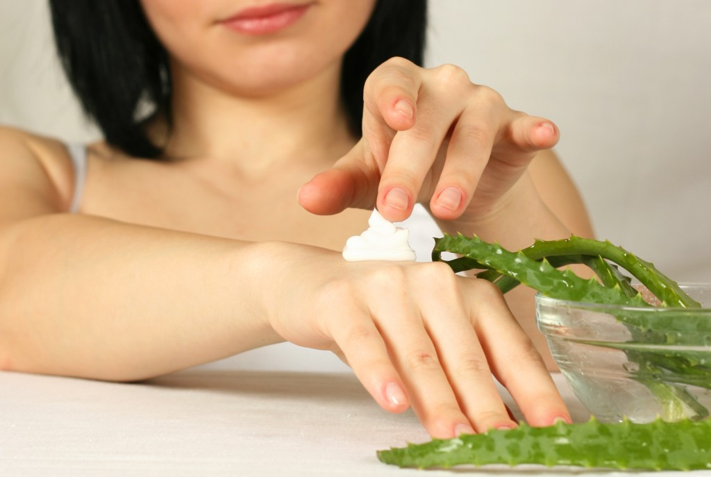 best-natural-skin-care-product-