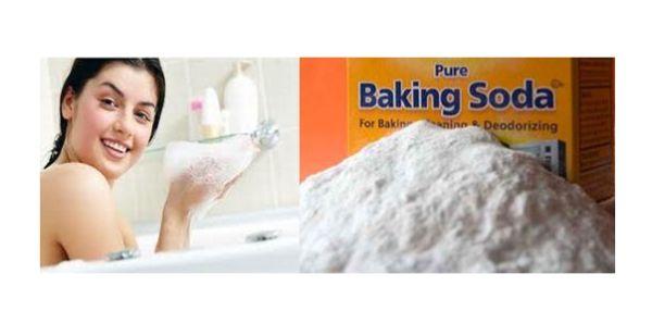 baking-soda-natural-skin-care-product