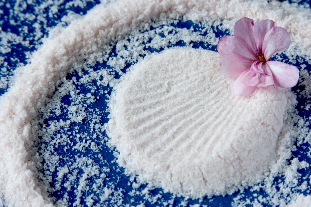 sea-salt-natural-skin-care-product