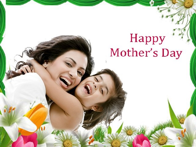 Best-skincate-products-for-mom