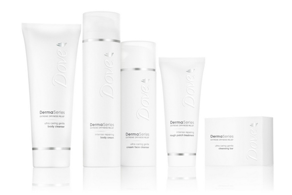 dove-dermaseries-new-skincare-line