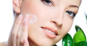 Moisturizer-Dry-Skin