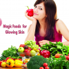 how-to-get-glowing-skin-naturally