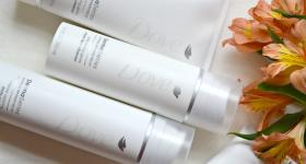 dove-derma-series-skincare